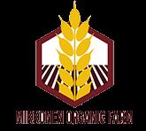 Mikkonen Organic